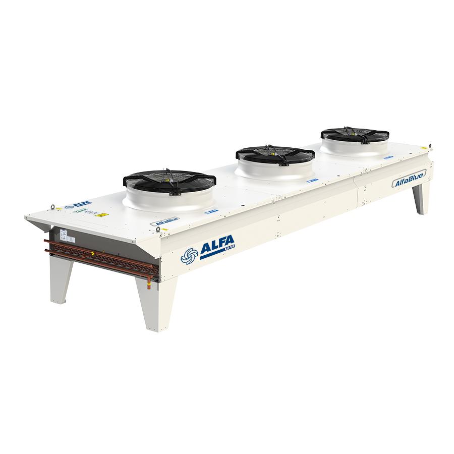 AlfaBlue BCM 903-V