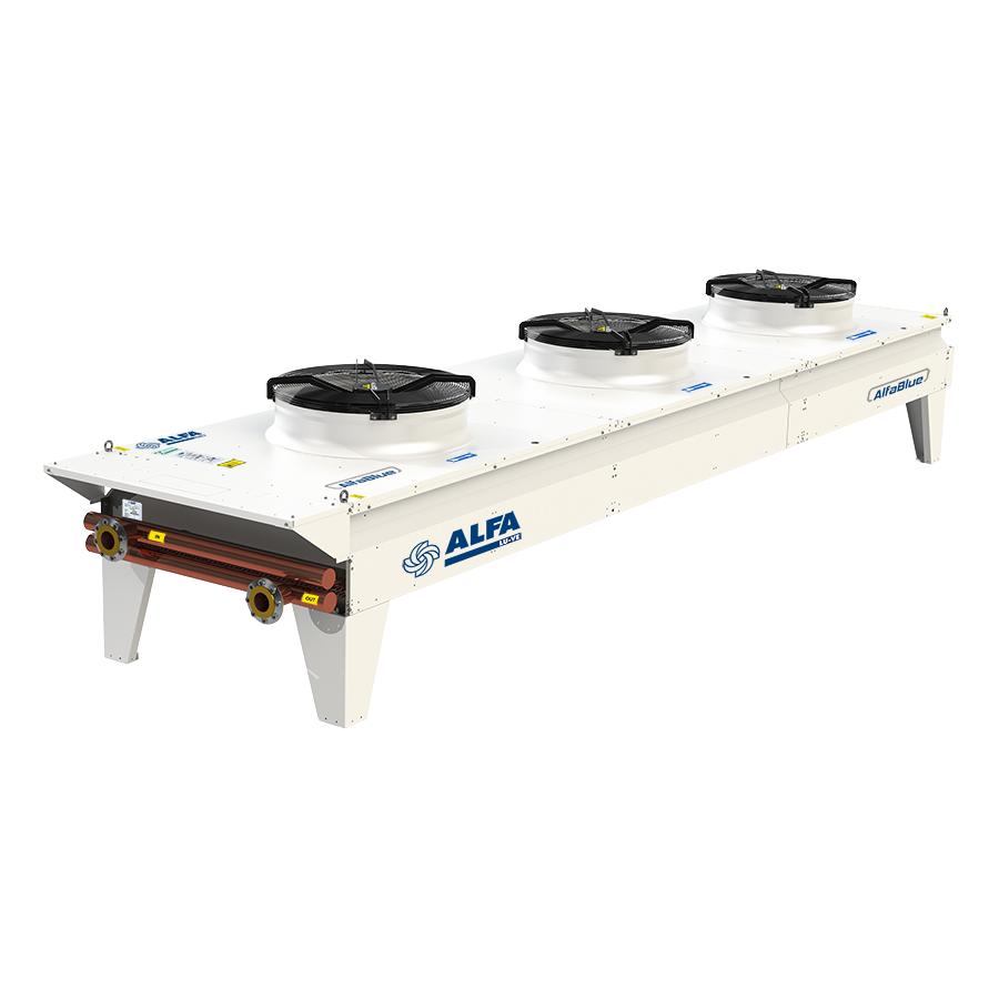 AlfaBlue BDM 903-V