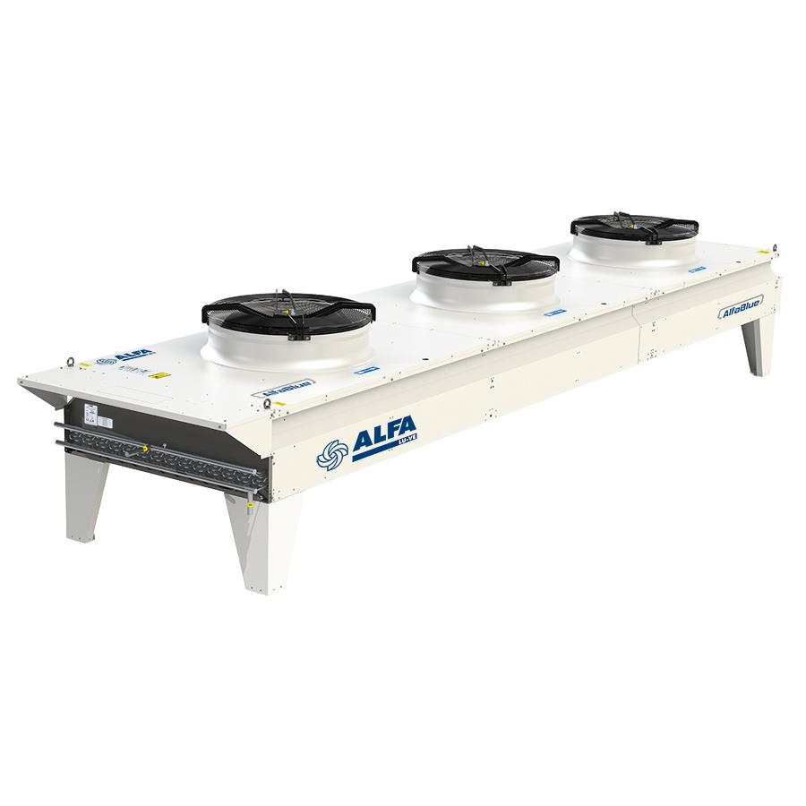 AlfaBlue BNM 903-V